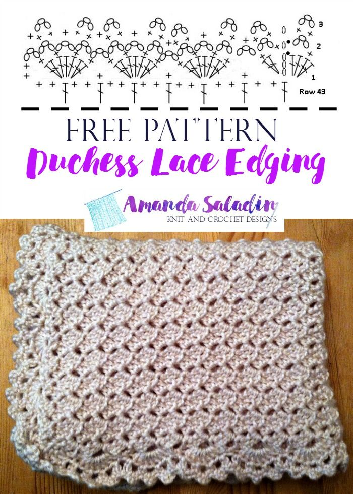 Magnífico Crochet Patrones De Las Fronteras Afganas Colección ...