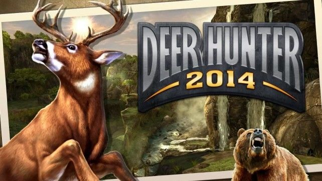 Download the Deer Hunter 2014 hack tool,100% working on Android, iPhone, iPad, iOS that will give you free unlimited Gold , Cash and Refill Energy.  You can utilize the Gold , Cash and Refill Energy generated by Deer Hunter 2014 cheats tool. Terraria Android and iPhone, iPad, iPod Touch, iOS trainer is easy to use and you can easily add amount of Deer Hunter 2014 Gold , Cash and Refill Energy in your account with just a few clicks of button.   http://gameshackz.com/?p=197