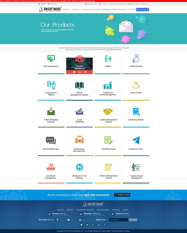 Best Web Template Images On   Templates