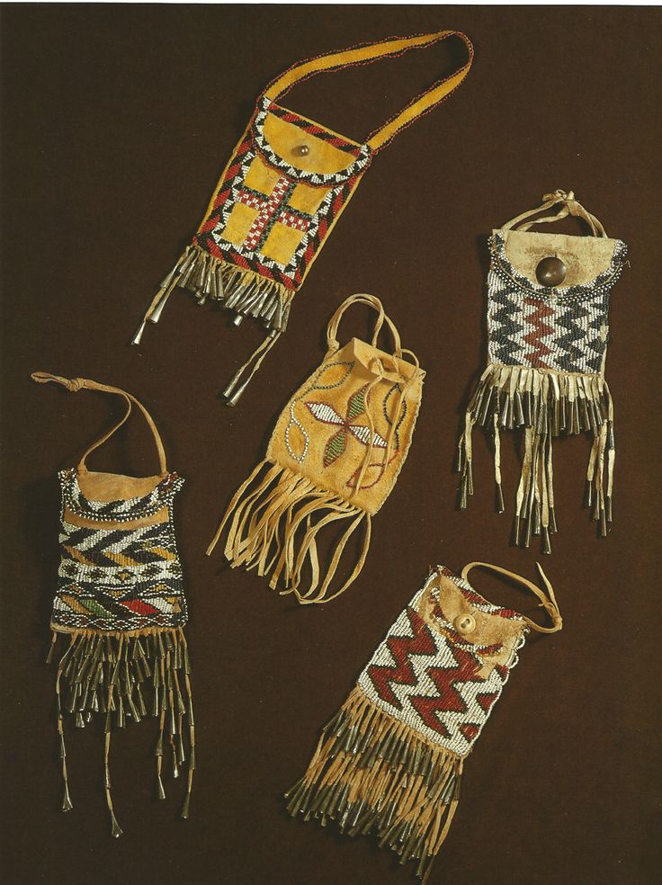 indian arts and crafts traditional apache arts amp crafts include basketry bead 4753