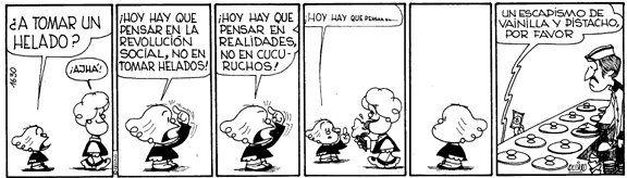 Mafalda Quotes (@MafaldaQuotes)   Twitter