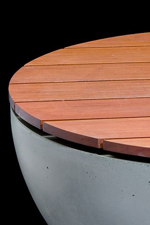 Firepit Tops   Google Search