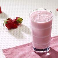 Milkshake Vitaminé