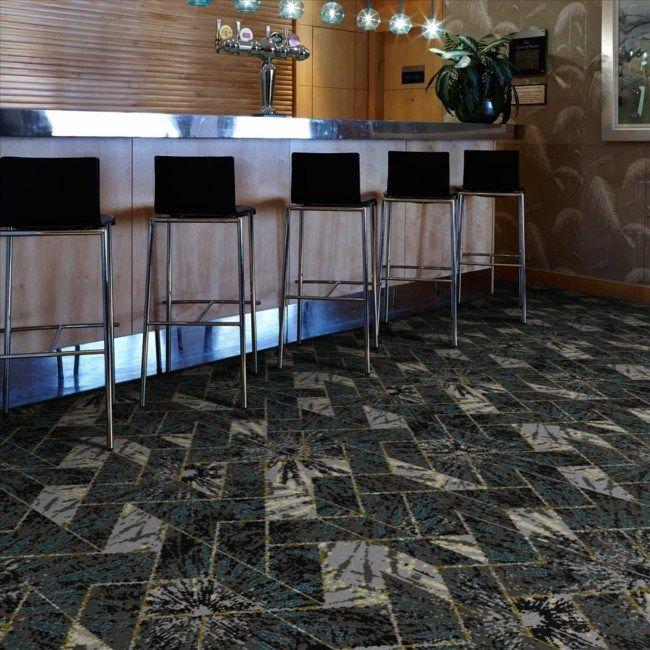 OSTRICHCARPET Wilton carpet, Home decor, Furniture