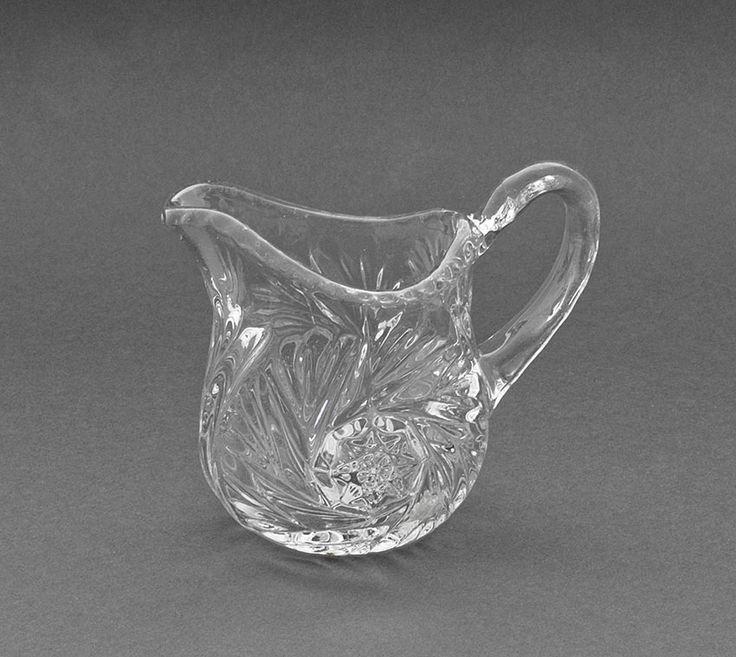 Lasikermakko, Kehrä koriste, Riihimäen lasi