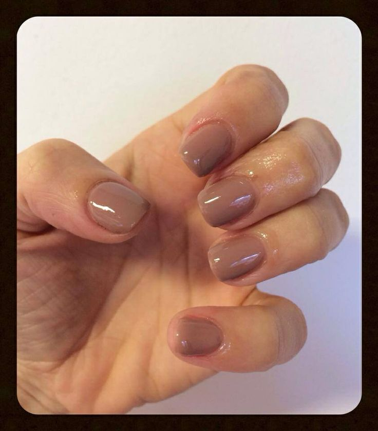 65 best calgel nails by polished images on pinterest calgel calgel prinsesfo Gallery