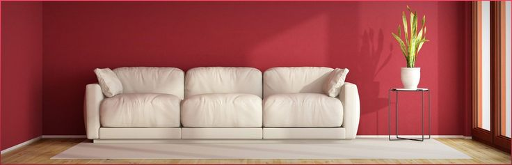 North Balwyn Upholstery is the best Furniture upholstery in kew, melbourne and eastern suburbs.we have developed a strong reputation that is built on trust.