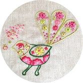 embroidery supplies and classes
