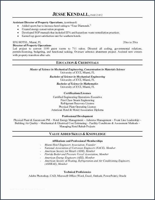 36 Realtor Resume Examples Good Objective For Resume Resume