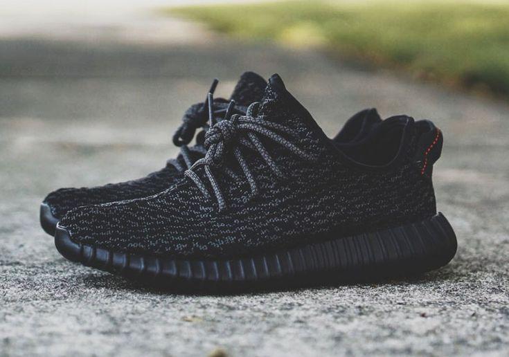 buy kanye west adidas shoes kanye yeezy boost 350 black