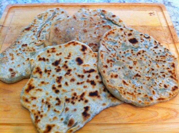 984 best images about armenian food on pinterest for Armenian cuisine
