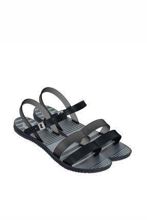 Zaxy Sıyah Kadın Sandalet -rb 2 40 || Sıyah Kadın Sandalet -Rb 2 40 ZAXY Kadın                        http://www.1001stil.com/urun/5099729/zaxy-siyah-kadin-sandalet-rb-2-40.html?utm_campaign=Trendyol&utm_source=pinterest