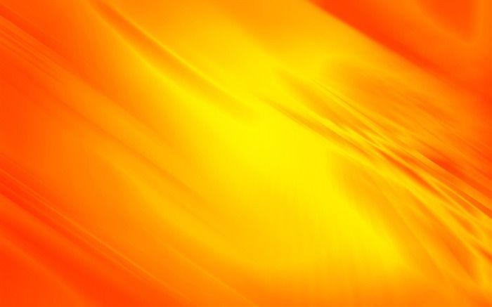 Color brillante papel tapiz de fondo (16) #10