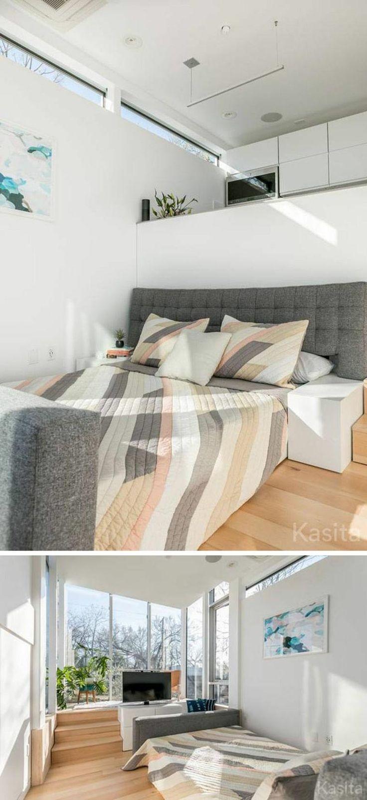 The 10171 best Interior Design Haus 2018 images on Pinterest