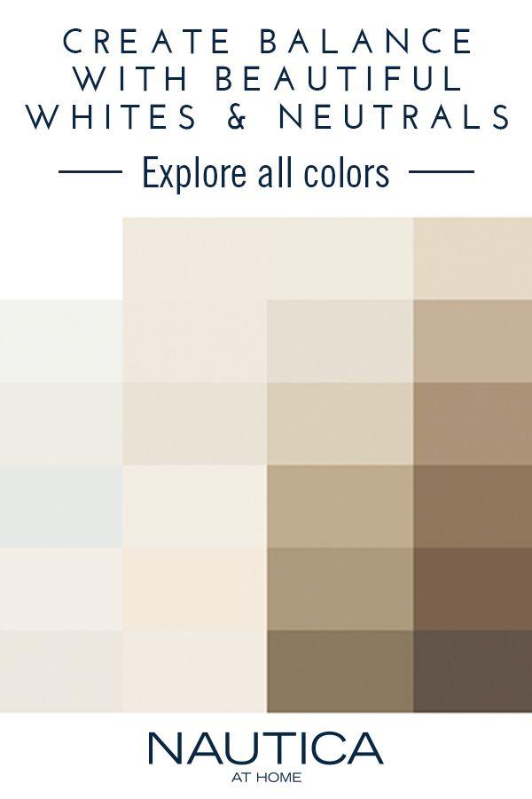 1590 Best Paint Colors Images On Pinterest Color