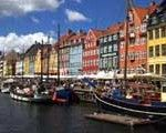 5 Best Copenhagen Tours For Cruise Visitors! - http://www.traveladvisortips.com/5-best-copenhagen-tours-for-cruise-visitors/