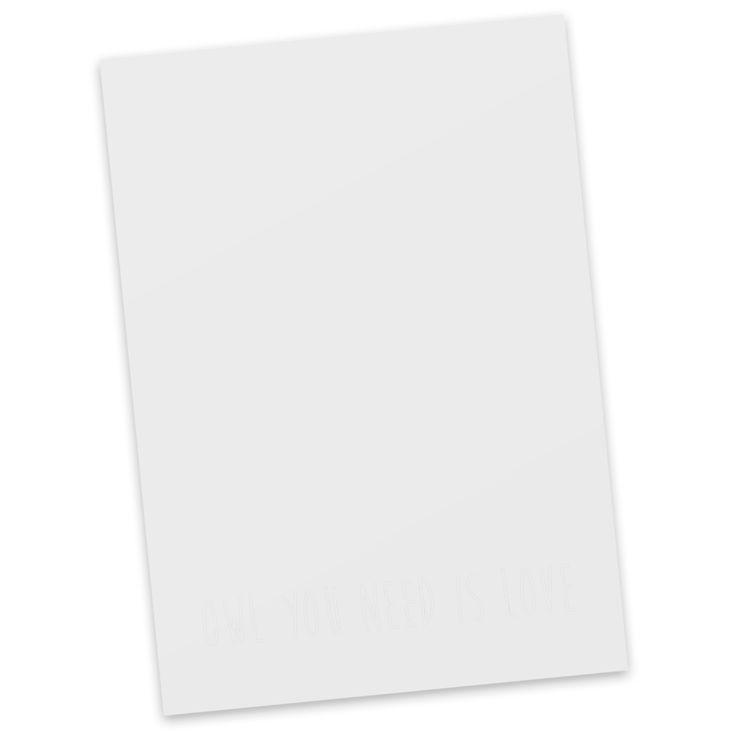 Postkarte Eule Seitenflügel aus Karton 300 Gramm  weiß - Das Original von Mr. & Mrs. Panda.  Diese wunderschöne Postkarte aus edlem und hochwertigem 300 Gramm Papier wurde matt glänzend bedruckt und wirkt dadurch sehr edel. Natürlich ist sie auch als Geschenkkarte oder Einladungskarte problemlos zu verwenden. Jede unserer Postkarten wird von uns per Hand entworfen, gefertigt, verpackt und verschickt.    Über unser Motiv Eule Seitenflügel  Diese niedliche Eule ist unser Bestseller! Sie ist…