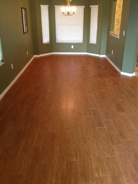 17 Best Images About Tile Concrete Wood Flooring On