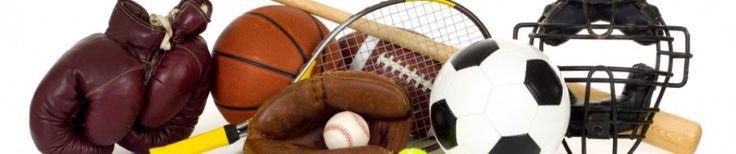 Ryan Braun Calling Season Ticket Holders To Apologize | Sports Blogging Network