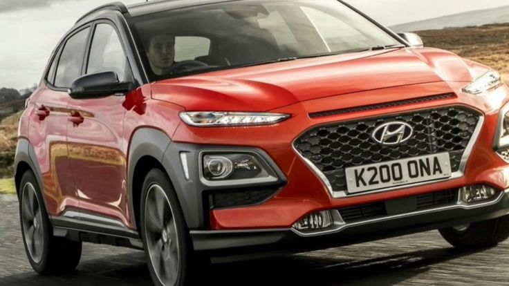 [ NEW LOOK ] Hyundai Kona review MUST TO KNOW