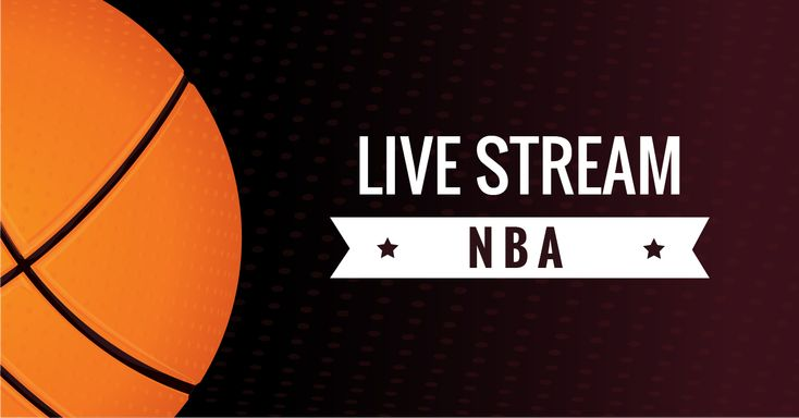 #Nba_basketball_live_stream Stream all NBA Basketball games online in HD for free. We offer Multiple links to stream NBA  Basketball Live online.