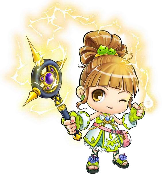 Game Character Design Career : Best maplestory images on pinterest chibi character