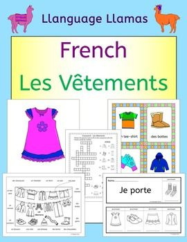 best 25 french nouns ideas on pinterest french grammar french adjectives and learn french in. Black Bedroom Furniture Sets. Home Design Ideas