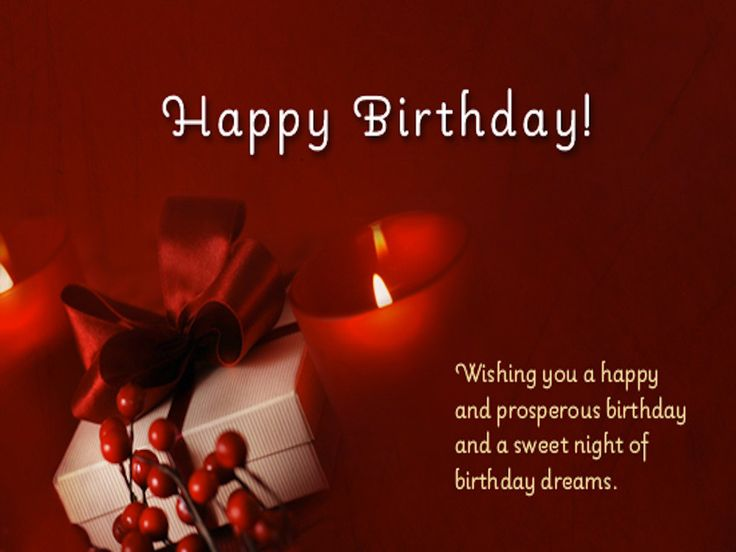 19 best Birthday Wishes For Friend images – Birthday Greetings Facebook
