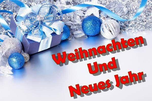 weihnachts und neujahrsw nsche kostenlos 2020 weihnachts. Black Bedroom Furniture Sets. Home Design Ideas