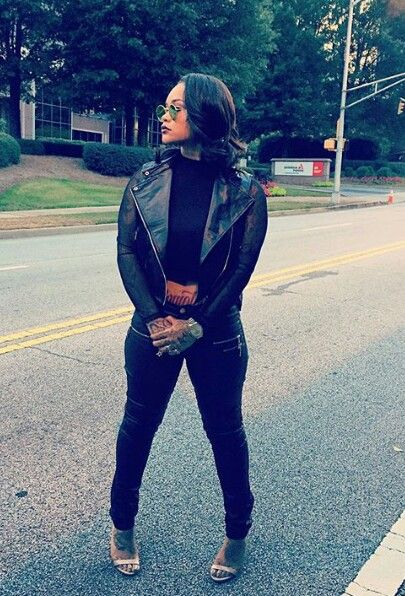 morgan westbrooks that outfit tho pinterest