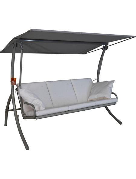 die besten 25 hollywoodschaukel ideen auf pinterest vintage gartenm bel vintage metall und. Black Bedroom Furniture Sets. Home Design Ideas
