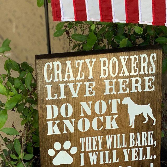 Dog Groomer Gift Grooming Business Marketing Sign Dog Groomer