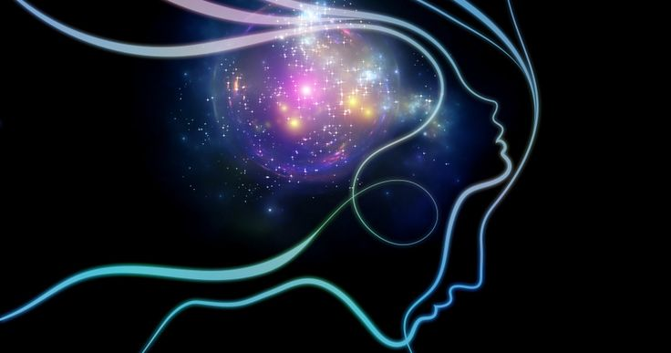 7 Questions To Help You Understand The Philosophy of Mind. ONe of the most intriguing topics in western Philosophy is the Philosophy of Mind because its wide-ranging debates, controversial theories, and ever-changing landscape as more research reveals new facets we didn't know even a year ago