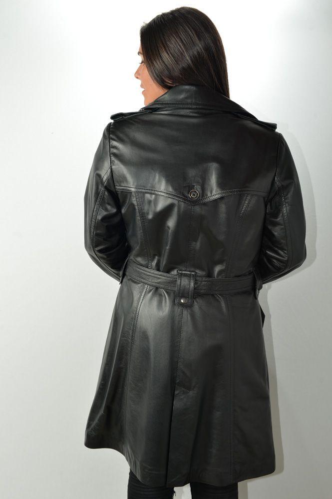 25 best ideas about trench noir on pinterest manteau long noir trench sty - Bijoux paiement en plusieurs fois ...