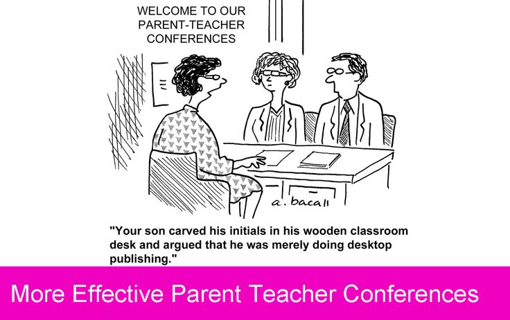 parents make the best teachers essay