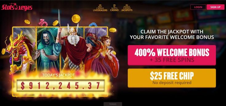 best online casino no rules bonus