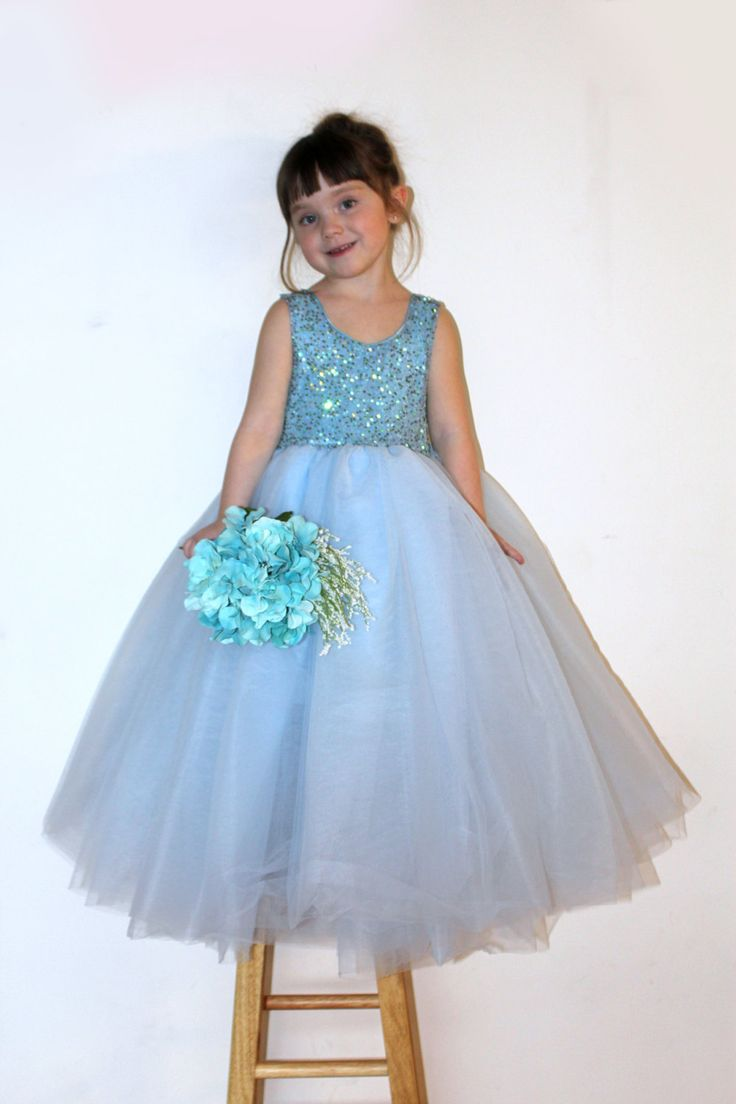 206 best Toddler Dresses available @ JuliaInspires.Etsy.com images ...