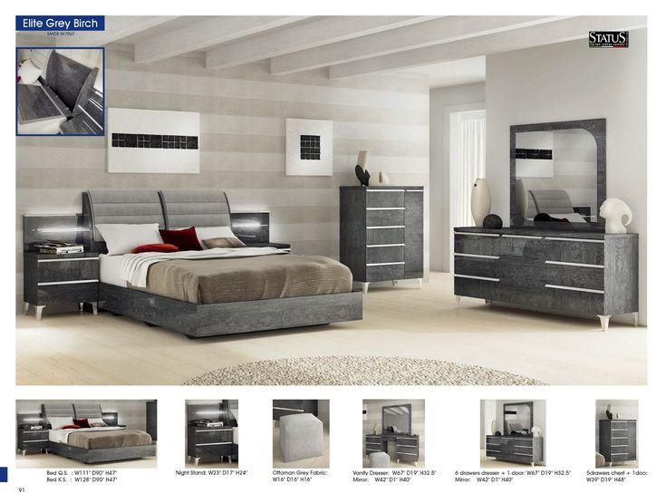 5c0fa2eaa15bc04e61d22e418efac907 modern bedroom sets modern bedroom furniture