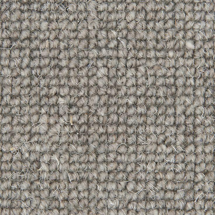 Buy John Lewis Finesse Plains 30oz Loop Carpet | John Lewis