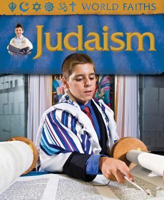 World Faiths: Judaism | IndieBound