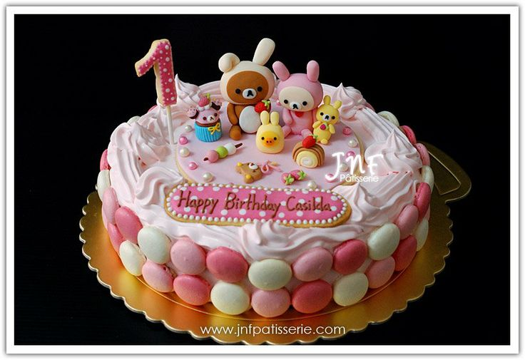 Birthday Ideas For A 3 Year Old Boy Image Inspiration of Cake and