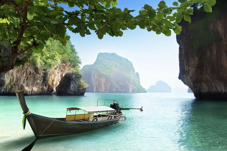 thai travel budget   10Best Readers' Choice Chosen by readers of USA TODAY and 10Best