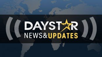 DayStar.com/***WATCH-- Christian videos and live television featuring popular pastors like Joel Osteen, Joyce Meyer, Joseph Price, TD Jakes and many more