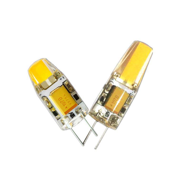 25 best ideas about ampoule led g4 on pinterest ampoule. Black Bedroom Furniture Sets. Home Design Ideas