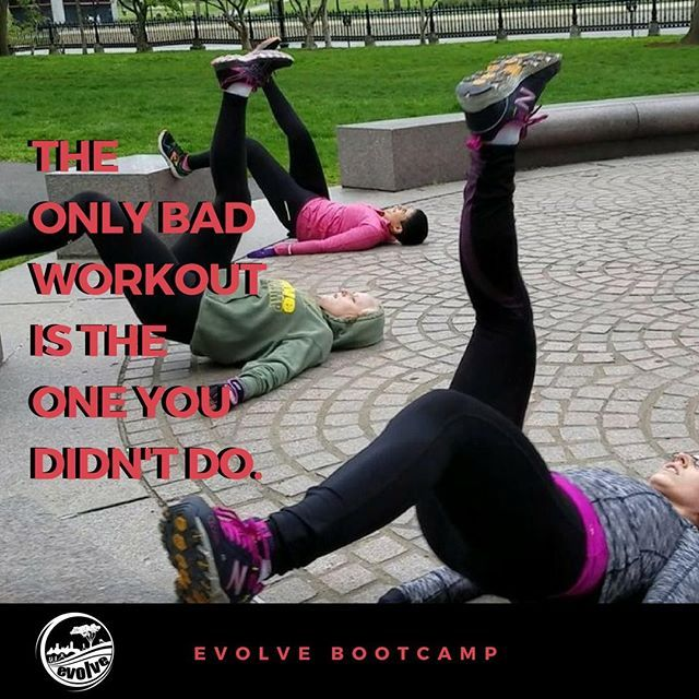 Sometimes it's hard to find the time to get a workout in you just have to make yourself the priority  Tag a friend who needs to see this.  #trainwithshelley #evolvebootcamp #boston #bostoncommon #bostonfitness #bostonworkout #Fitnesslife #workoutmotivation on #healthylifestyle #Healthybody #Fitstagram #fitnessfun #whyievolve #fitnessbootcamp #fitnessboston #groupfitnessboston #bestbootcampboston