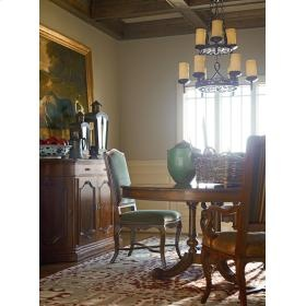 47 Best Henredon Images On Pinterest  Showroom Dining Room And Custom Henredon Dining Room Chairs Design Inspiration