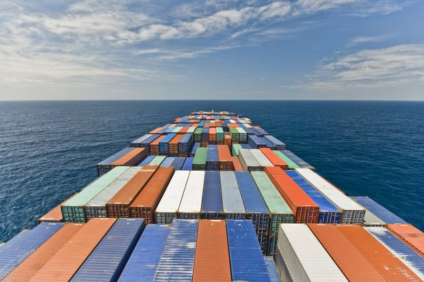 CLOUD: Technologies: Container