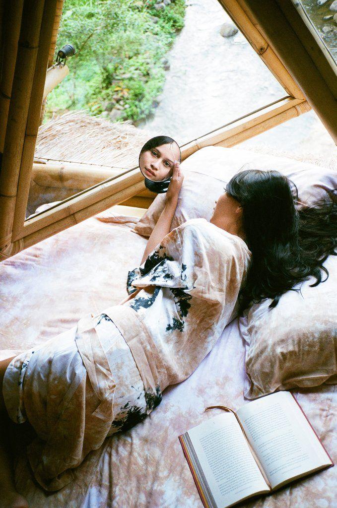 SUKU X Leandro and Karin – SUKU Home