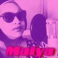 www.cool-live.com  info :+393488848717 Maya & Andrè le Punk by coollive on SoundCloud