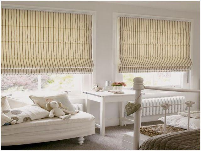 les 25 meilleures idées de la catégorie baie vitrée rideaux sur